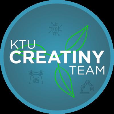 Logo-ktu