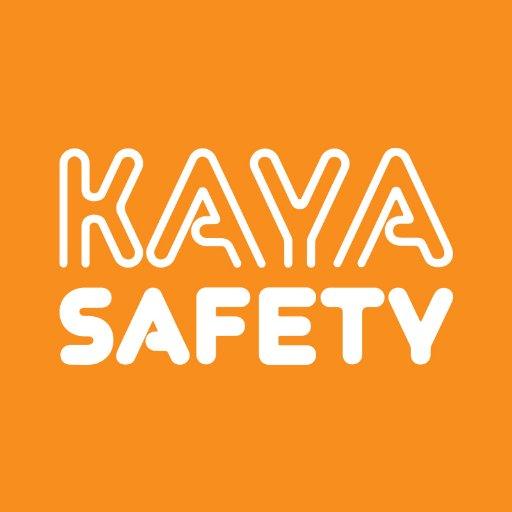 kaya-safety-min
