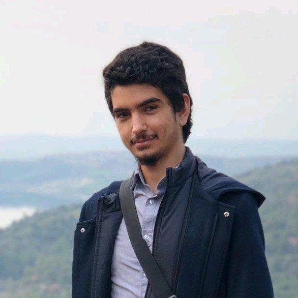Ali_Erdem_Karaçay-min