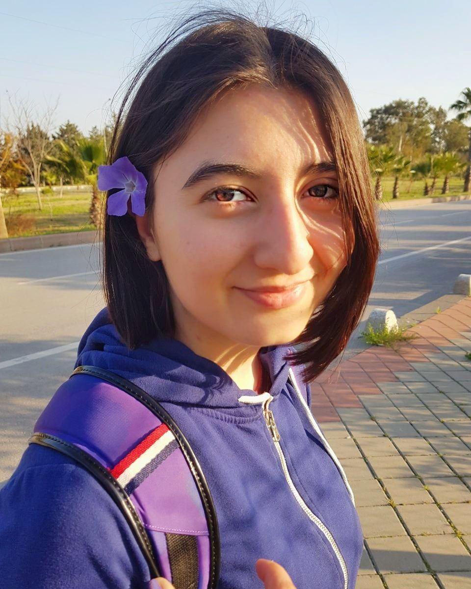 Suna_Ayhan.-min