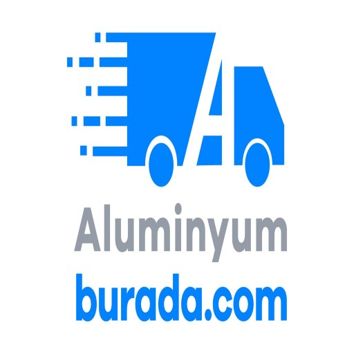 Aluminyumburada_logo-min